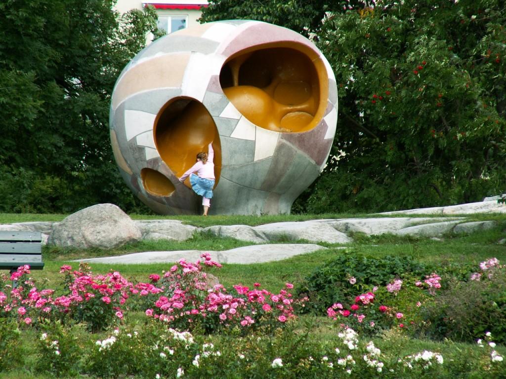 egg-playground